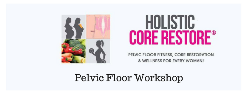 pelvic-floor-workshop-viva-at