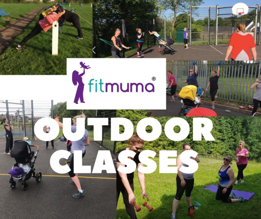 outdoor-classes-2